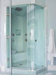 small bathroom ideas bath shower