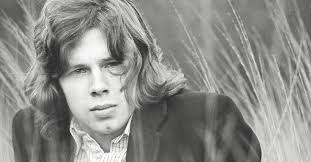 <b>Nick Drake</b>, 40 Years After His Death: How the Internet Finally Made ...