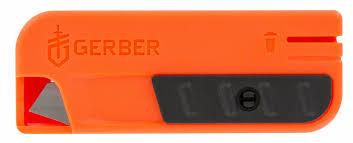 "<b>Складной нож Gerber</b> Нож туристический Gerber ""<b>Vital</b> ..."