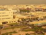 Images & Illustrations of dammam
