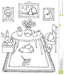 manners dining table kids