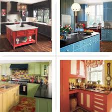 kitchen colors images:  images about kitchen on pinterest green cabinets kitchen cabinet colors and color trends
