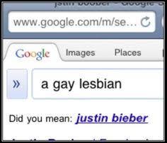 JB Jokes on Pinterest | Justin Bieber, Meme and Justin Bieber Jokes via Relatably.com