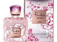 209 Best Pink Fragrance images | Fragrance, Pink fragrance, Perfume