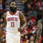 Houston Rockets News, Scores, Status, Schedule - NBA ...