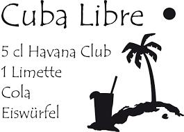 """Résultat de recherche d'images pour """"photo libre cuba"""""""