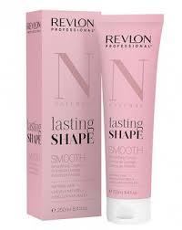 <b>Средства для выпрямления</b> волос <b>Revlon</b> Professional (<b>Ревлон</b> ...