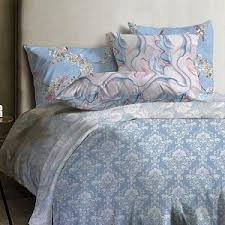 Купить комплект <b>постельного белья</b> 2*2,2 (<b>евро</b>) MONA LIZA