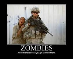 military qoutes and sayings | Army Memes Stupid Women Quotes And ... via Relatably.com