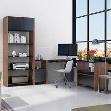 modern office organization. semblance associate contemporary desk lshaped and storage set modern office organization