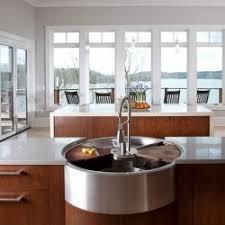 corner sinks design showcase: kitchen sink in industrial style kitchen sink in industrial style x