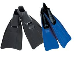 <b>Ласты для плавания Intex</b> 55935 купить в интернет-магазине Лето
