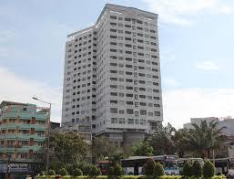 images?q=tbn:ANd9GcQxCydYdTjViQADDsJSz67d1wvzO8yvvxBXdwKHbTli8BJJxUA0 - Các Nhà băng hiện đang vào top nguồn cung mặt bằng mới tại thị trường BĐS TP Hồ Chí Minh