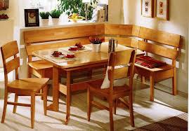 kitchen nook furniture corner kitchen tables with booth seating benches breakfast nook furniture set