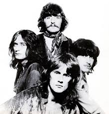<b>Ten Years After</b> - Wikipedia