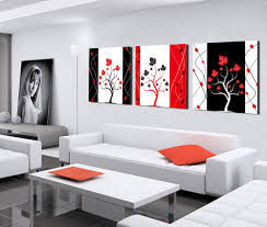 3 piece canvas art abstract art decor drawing office black and white pictures living room painting wall art art drawing office