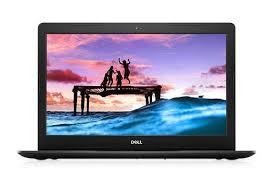 15-дюймовый ноутбук <b>Inspiron</b> 3000 с новейшими процессорами ...