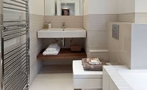inspiration creative ideas bathroom tiles