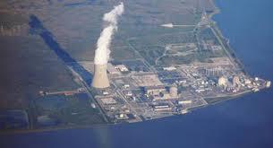 nuclear power essays
