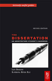 Dissertation abstracts international section b the sciences and     Dissertation Abstracts International Section B The Sciences And