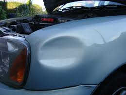 Auto Dent Removal The Dentmaster Car Dent Repair Amp Removal