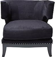 <b>Кресло Kimono KARE</b> K201357 на moi-tvoi.ru, цена 101320 руб ...