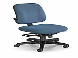 office task chair tilting seat multi function task chairs vinyl office chairs office task chair tilting blue task chair office task chairs