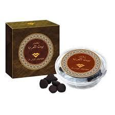 <b>Bait Al</b> Arab - 40 Tablets (<b>Bakhoor</b>) by Swiss Arabian Bakhour and ...