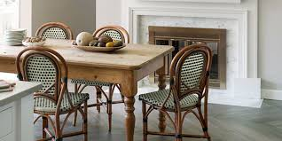 kitchen tables awesome beautiful kitchen tables on kitchen with 1000 images about exterior best kitchen furniture