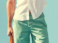 10+ <b>Mens casual beach</b> wedding attire ideas