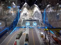 Resultado de imagen para tunel argentina chile