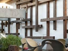 designs outdoor wall art: european escape dp durie contemporary wood sculpture sxjpgrendhgtvcom