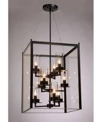 spectacular large foyer chandelier extraordinary chandelier decor arrangement ideas with large foyer chandelier brilliant foyer chandelier ideas