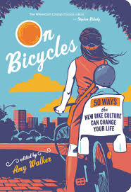 a guide to cargo bikes green transportation mother earth news on bicycles edited by amy walker
