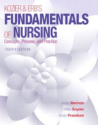 New Graduate Nurses quot  Perception of Critical Thinking Development     Using Fundamental Concepts and Essential Questions to Promote Critical Thinking