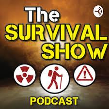 The SURVIVAL SHOW