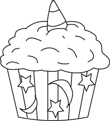 Small Picture 72 best CupCake Printable images on Pinterest Crafts Drawings