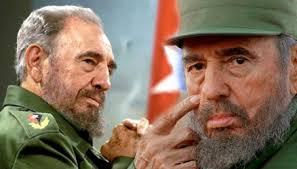 Image result for Cuba's Fidel Castro Dies at 90