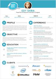 resume templates creative template in 89 marvelous ~ 89 marvelous creative resume templates