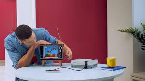 LEGO и Nintendo представили <b>набор</b> конструктора в форме ...
