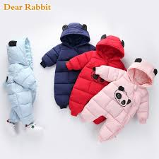 DEAR RABBIT Official Store - Amazing prodcuts with exclusive ...