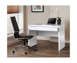 compact office desk. compact office desk i