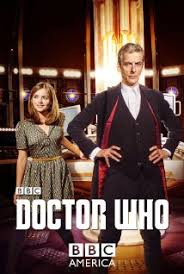Image result for dr who images