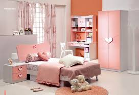 bedroom furniture for girls girl bedroom furniture 02 china home furniture kids furniture bedroom furniture for teenagers