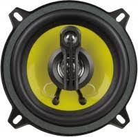 <b>Автоакустика Econ EMS-530</b>. Обзоры, инструкции, ссылки: Econ ...