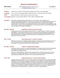 examples of resumes resume amazing qualifications for example resume examples amazing qualifications for resume example format pertaining to 89 fascinating example of job resume