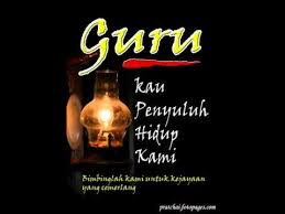 Image result for JASA GURU