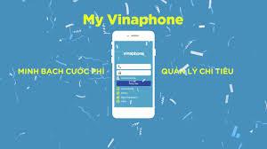 My VinaPhone - YouTube
