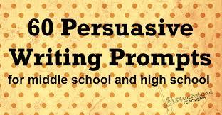 persuasive essay speech topics for high school students  sports  math worksheet  persuasive essay topics for elementary students resume writers  persuasive essay speech topics