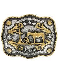 <b>Belt Buckles</b> | Boot Barn - Boot Barn